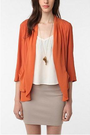 Besoin d 39 aide pour mon style forums madmoizelle - Quelle couleur avec le orange vetement ...