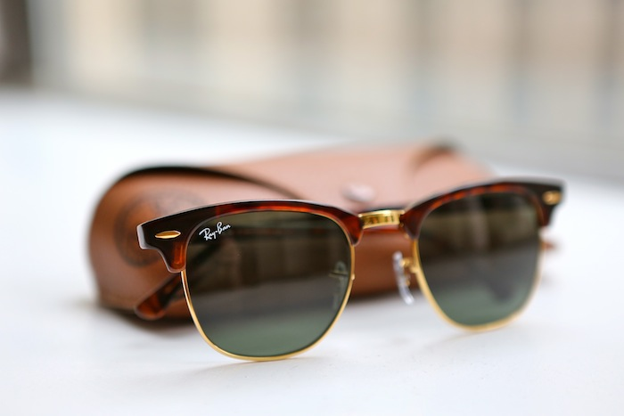 These Should Be Your Next Pair of Sunglasses